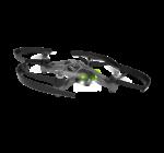 Parrot Airborne Night Swat (Refurbished)