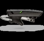 Plantronics Explorer 50 Bluetooth headset