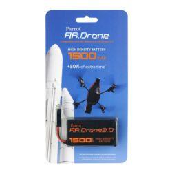 Parrot AR.drone 2.0 extra akkumulátor 1500mAh
