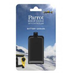 Parrot Bebop és Skycontroller 1200mAh akkumulátor(csomagolás nélkül)