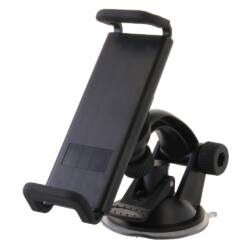 Autós telefon / GPS tartó 5019B