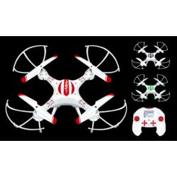 Kamerás quadcopter - LY828