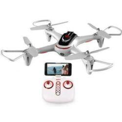 Syma X15W WiFi-s drón