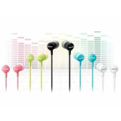 Samsung Hs130 headset, fülhallgató - zöld