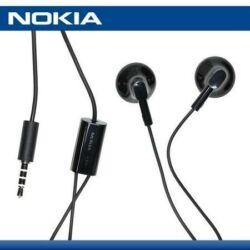 Nokia WH-108 headset