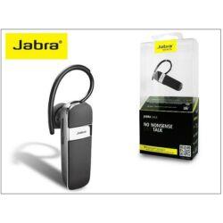 Jabra BT Talk bluetooth headset