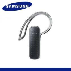 Samsung bluetooth headset EO-MN910