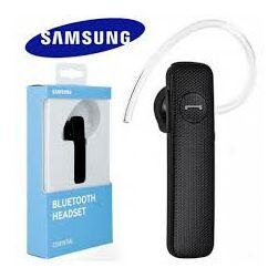 Samsung EO-MG920 headset