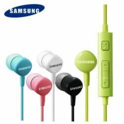 Samsung Hs1303 headset, fülhallgató - fehér