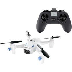 Hubsan X4 CAM HD kamerás drón