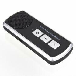 Bluetooth kihangosító MULTIPOINT NAT-1200-A