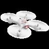 Kép 4/4 - SYMA - X23 drón