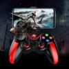 Kép 3/4 - Bluetooth gamepad játkkontroller VA-013