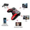 Kép 4/4 - Bluetooth gamepad játkkontroller VA-013