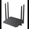 Kép 1/2 - BlitzWolf BW-NET1 wifi router