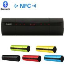 Bluetooth hangszóró NFC KR-8800