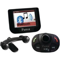 Parrot MKi 9200 bluetooth kihangosító