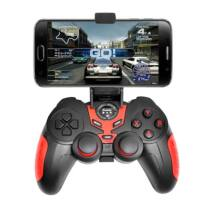 Bluetooth kontroller, gamepad STX-7024X