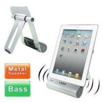 IPEGA IP-082 iPhone dokkoló és hangszóró