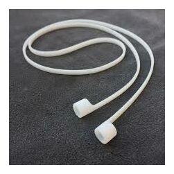 Iphone 7 fashion strap for airpods nyakpánt - utángyártott