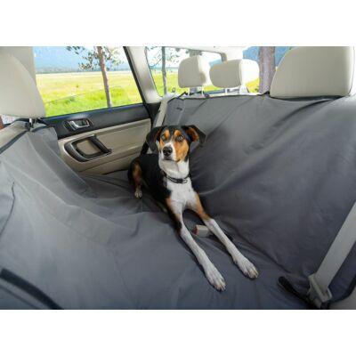 Kutya, macska autós ülésvédő huzat 130X130cm
