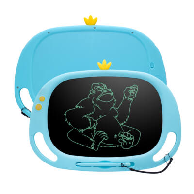"""LCD rajztábla, írótábla 13""""(Színes) Writing board"""