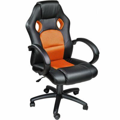 Gamer szék, irodai szék   BASIC
