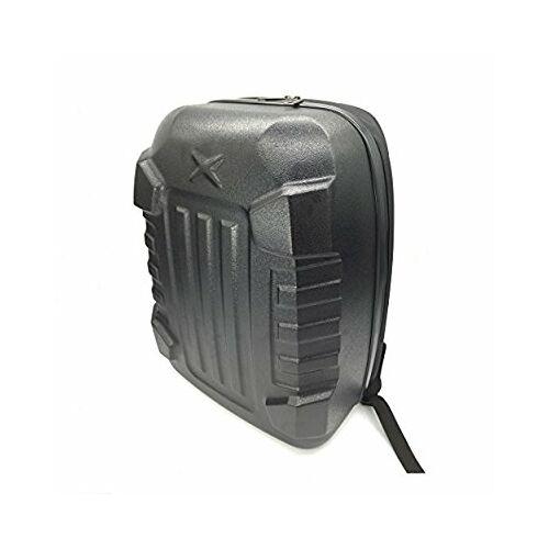 Hordtáska - hátizsák Parrot BEBOP2 SKY szetthez