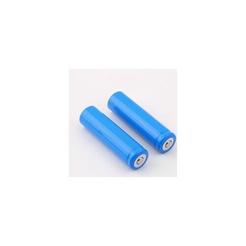 Glitter 18650 5800mAH li-ion akkumulátor 3.7V