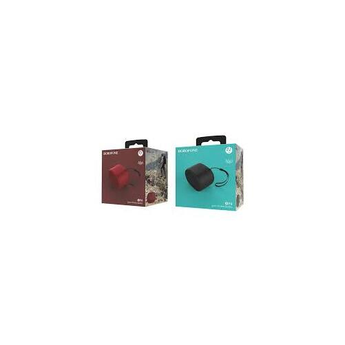 Borofone BP4 Mini bluetooth hangszóró