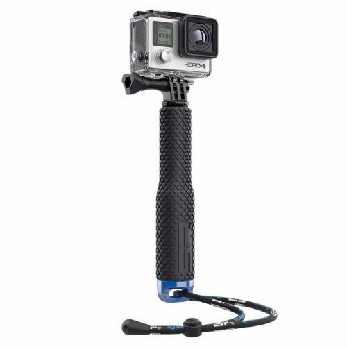 GoPro szelfibot, GoPro selfie stick