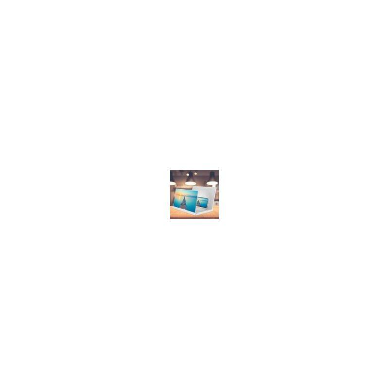 """Mobiltelefon kijelző nagyító (Enlarged Screen) 3D 10"""""""