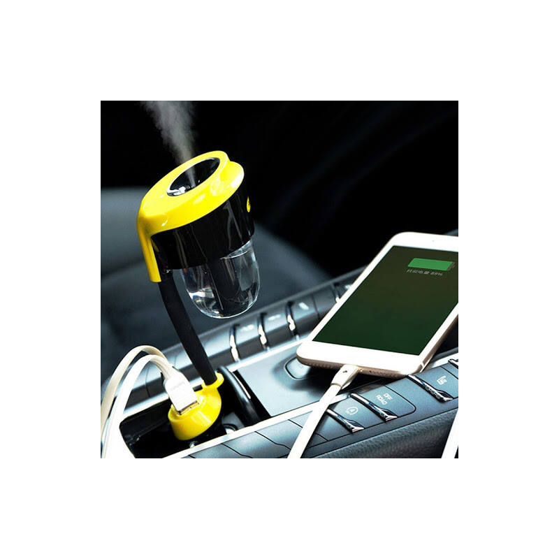 Remax RT-C01 Car Humidifier ( Autós párásító)