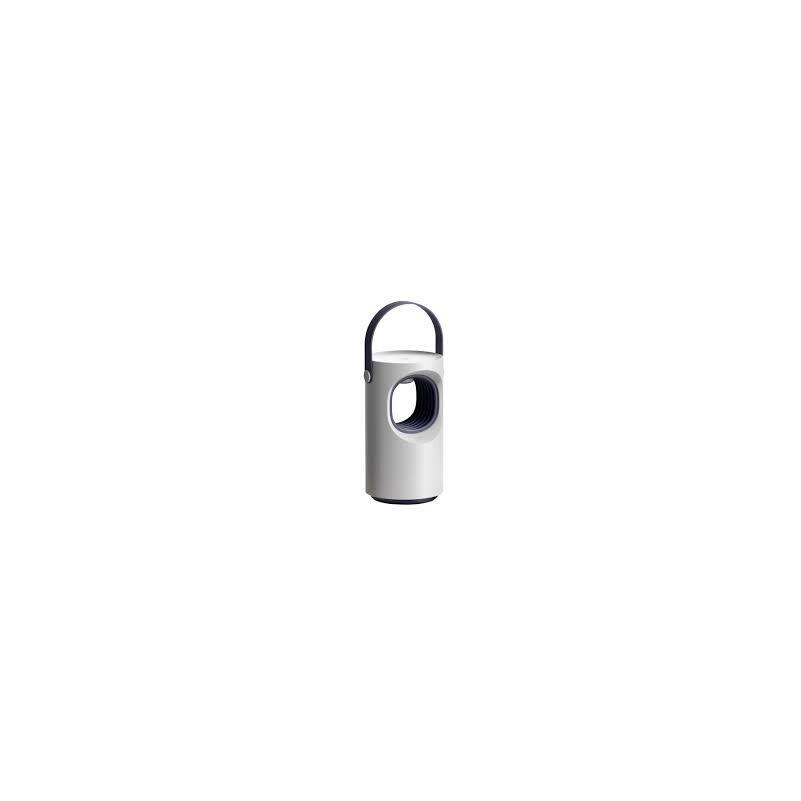 Baseus Vortex szúnyogirtó lámpa - USB Mosquito lamp