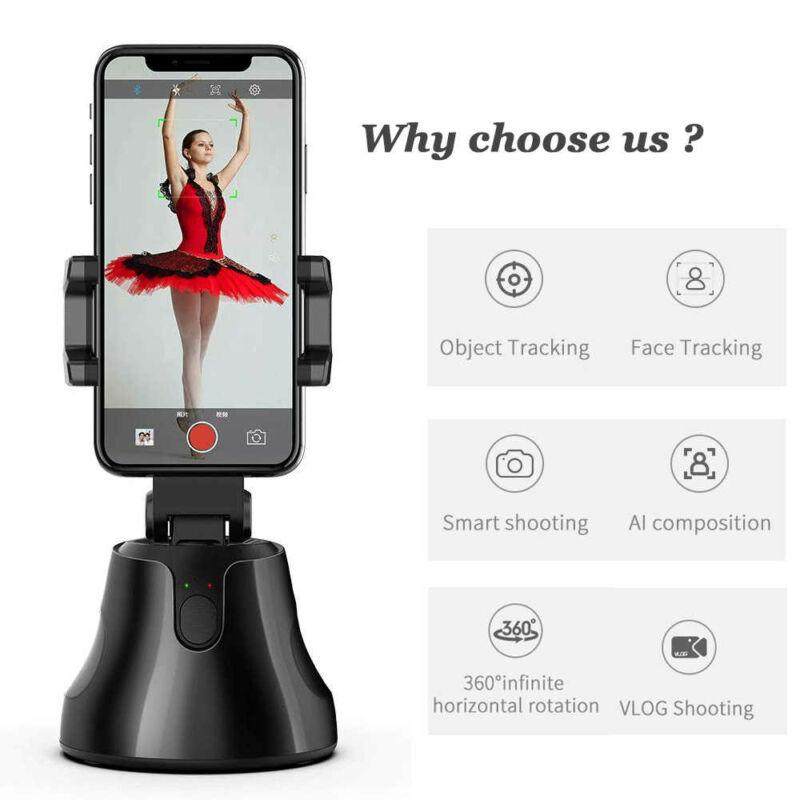 APAI GENIE 360' bluetooth telefontartó