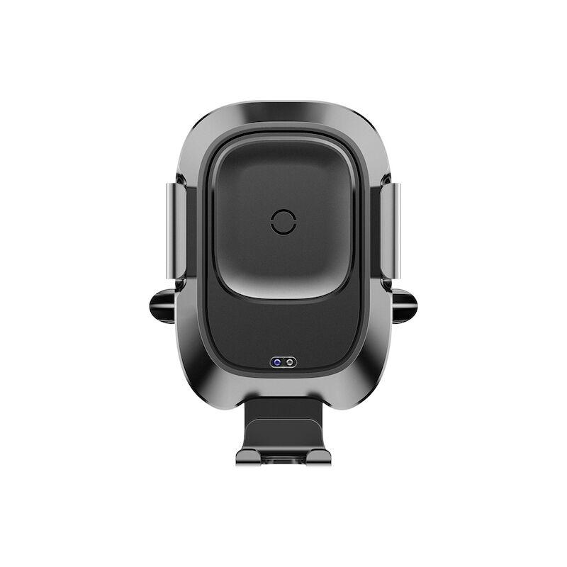 Baseus Smart Vehicle vezeték nélküli autós töltő