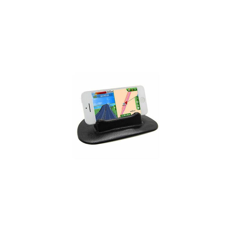 Anti Slip csúszásmentes telefontartó műszerfalra (10 x15 cm)