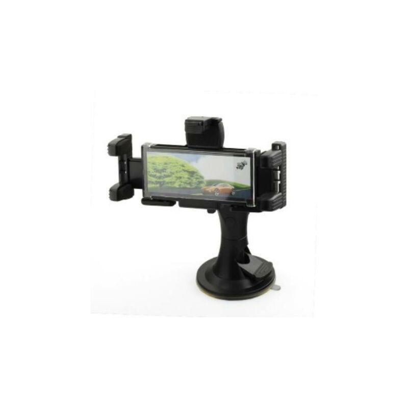 Univerzális autós tartó GPS és mobileszközök számára