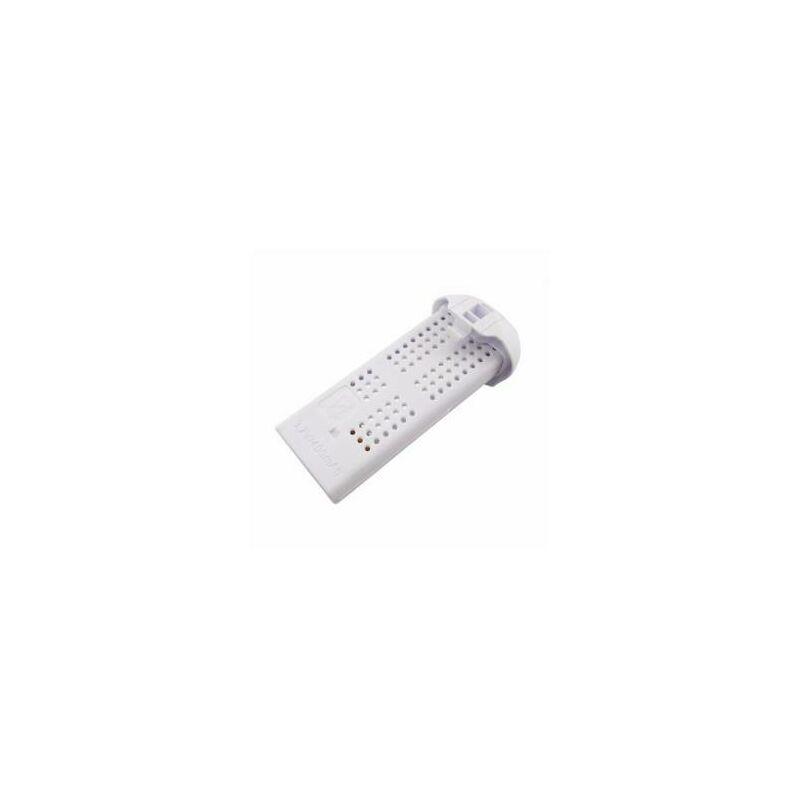 Syma X22W akkumulátor - fehér