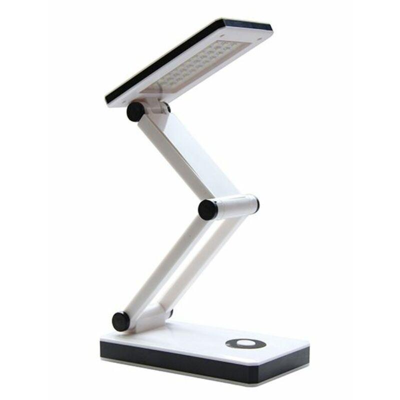Összecsukható asztali 30 Led lámpa - HG-BL018