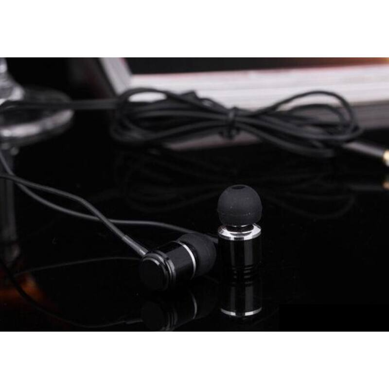Kipa KD-288 fülhallgató headset