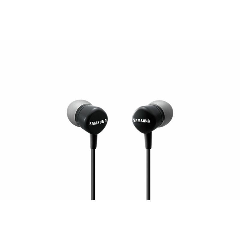 Samsung Hs1303 headset, fülhallgató - fekete