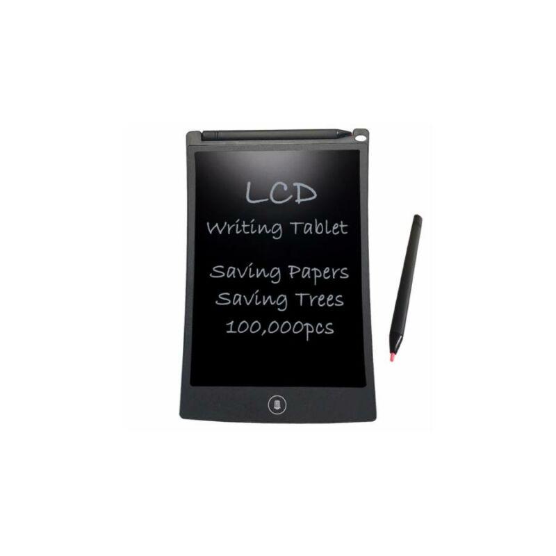 """LCD rajztábla, írótábla 8.5"""""""