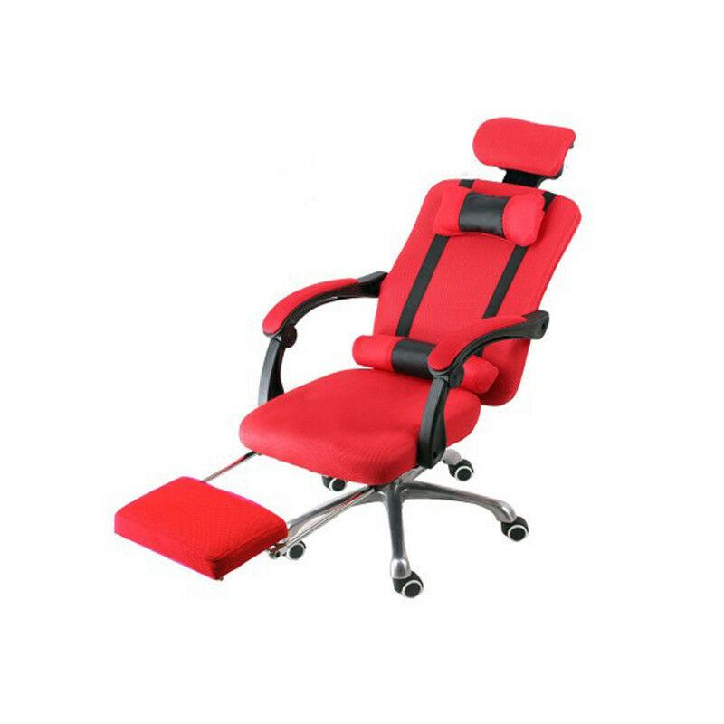 Prémuin vezetői forgószék, gamer szék, irodai szék