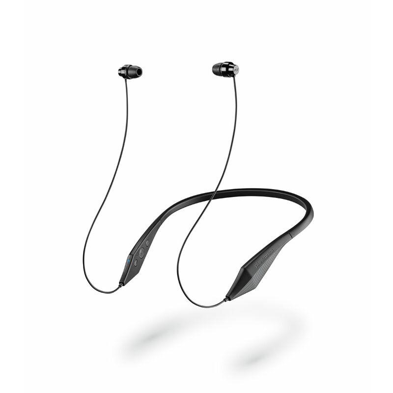 Plantronics Backbeat 100 bluetooth headset , sport, nyakpántos headset