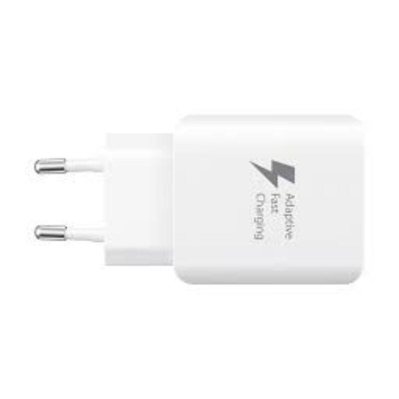 Hálózati töltőfej USB-s, 2A