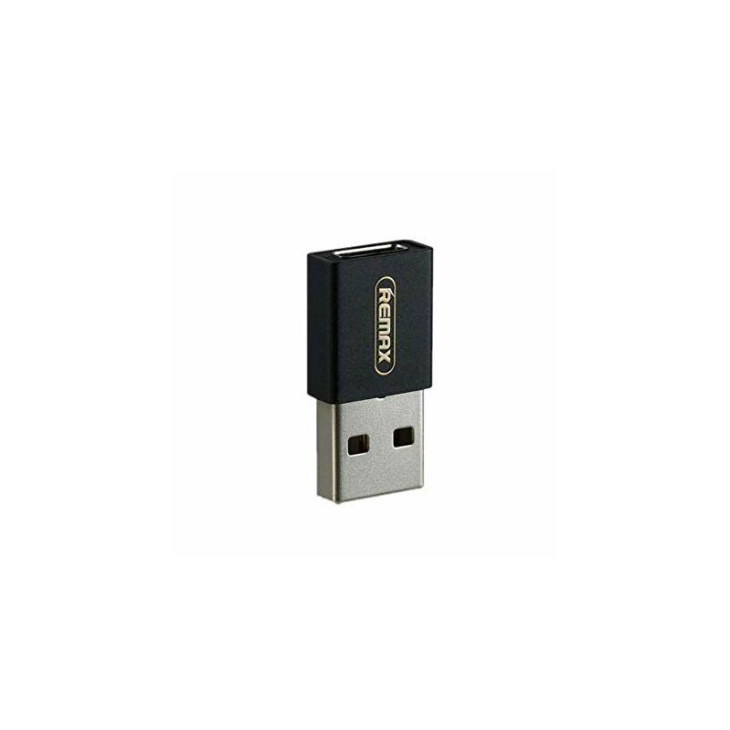Remax USB 3.0 Type - C - USB OTG adapter