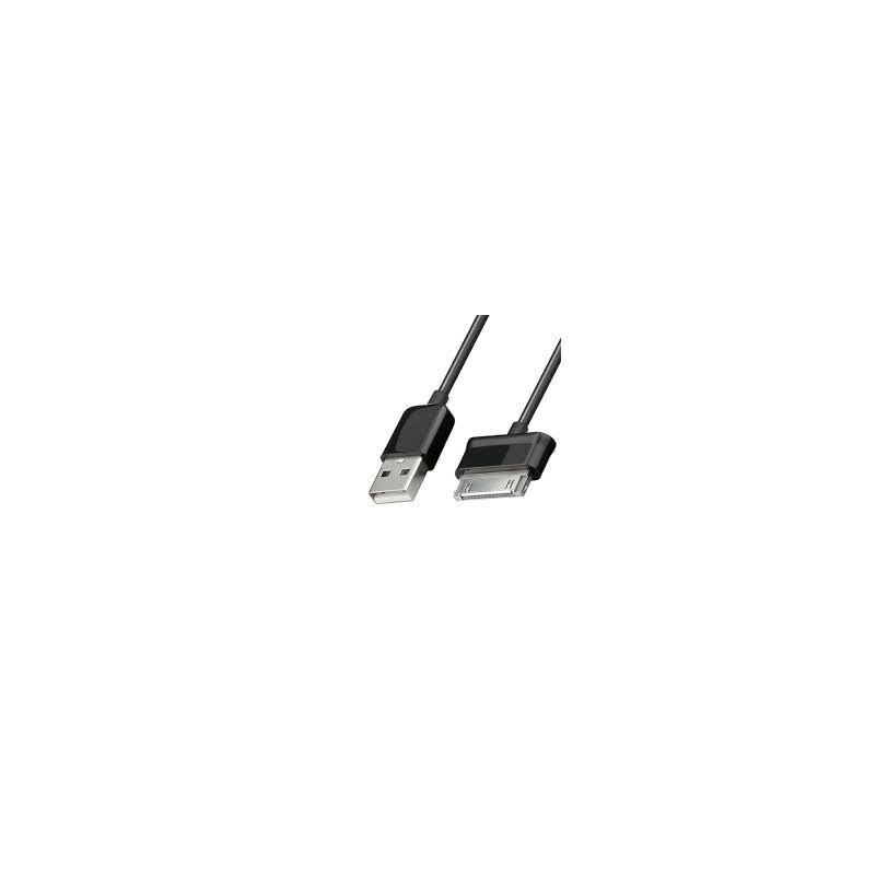 Samsung Galaxy Tab-hoz - USB kábel