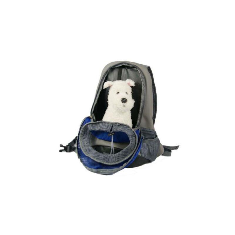 Kutya hordozó hátizsák (2 féle méretben)