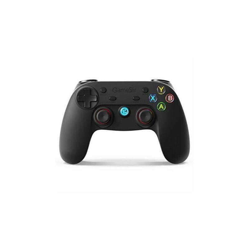 GameSir G3S játékkontroller